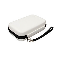 GC-0027 Shaver Storage Case Compatible with Philips OneBlade QP2530 2520 Electric Trimmer Travel Bag Shaver Protector thumbnail