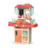 Bộ đồ chơi nhà bếp cao 63 cm thumbnail