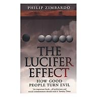 Lucifer Effect (Uk) thumbnail
