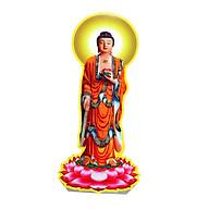 Tranh Phật A Di Đà thumbnail