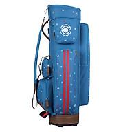 Túi Gậy Golf Cho Nam Fullset - PGM Golf Bag - QB032 thumbnail