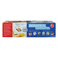 Giấy Chống Dính Moriitalia GCDD00009034 (0.45 x 75 m) thumbnail