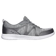 Giày thể thao SKECHERS Nữ 23659-GRY thumbnail