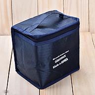 Túi giữ nhiệt TUICN3 thumbnail