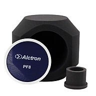 Vocal Booth Alctron PF8 - Hàng Chính Hãng thumbnail