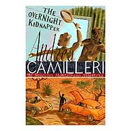 The Overnight Kidnapper thumbnail