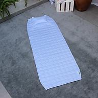 Túi Ngủ Đa Năng Edena thumbnail