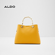 Túi xách tay nữ Aldo CEHOVA thumbnail