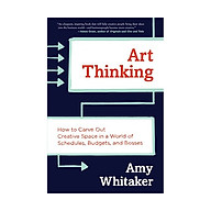 Art Thinking thumbnail