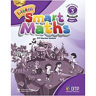 i-Learn Smart Maths Grade 3 Workbook Part 1 (ENG-VN) thumbnail