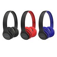 Tai Nghe Bluetooth Borofone B04 - Hàng chính hãng thumbnail