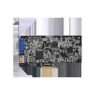 AverMedia DarkCrystal HD Capture CD311 1080p60 HDMI PCIe Video Capture Card-Hàng Chính Hãng thumbnail