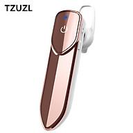 Tai Nghe Bluetooth Tzuzl 2021 D16 Âm Thanh Sống Động Chất Lượng Cao thumbnail