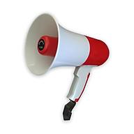 Loa Phóng Đại Âm Thanh - KhoNCC Hàng Chính Hãng Loại Megaphone Tạo Âm Lớn Phù Hợp Cho Cổ Vũ, Truyền Thông, Bán Rong - KDHS-5792-LoaCT (Màu ngẫu nhiên) thumbnail