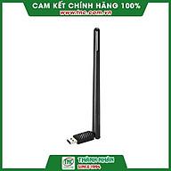 USB WiFi TOTOLINK A650UA- Hàng chính hãng thumbnail