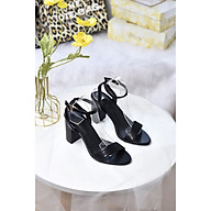 Giày sandal cao gót Merly 1309 thumbnail