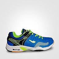 Giày cầu lông XPD chính hãng ma 855 ma u xanh ngo c thumbnail