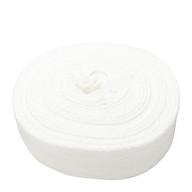 Cuộn lót chống thấm nước Neal Under - Pad NUP-2100 (5cm x 10m) thumbnail