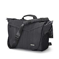 Túi đựng máy ảnh Caden K11 - hàng chính hãng thumbnail