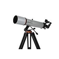 Kính thiên văn Celestron StarSense DX 102AZ-Hàng chính hãng thumbnail