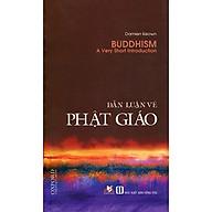 Dẫn Luận Về Phật Giáo thumbnail
