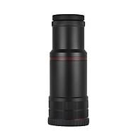 Camera Telephoto Lens Digital Video Camera Prime Lens Distant Telescope 8X Magnification Manual Focus 120mm Focal Length thumbnail