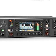 Bộ trộn âm thanh 40 kênh BEHRINGER, model X32 RACK- Hàng Nhập Khẩu thumbnail