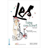 Les Từng Cen.ti.mét (Truyện Ngắn) thumbnail