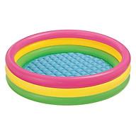 Bể bơi phao INTEX 58924 thumbnail