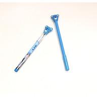 Bút KOYA BT21 BTS bút chì và bút bi thumbnail