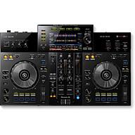 Ma y DJ All In One System XDJ RR (Pioneer DJ) - Hàng Chính Hãng thumbnail