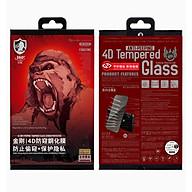 Kính cường lực Kingkong chống nhìn trộm iPhone 12 series - Hàng chính hãng thumbnail
