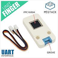 Mạch quét vân tay M5stack FPC1020A Grove- Hàng chính hãng thumbnail