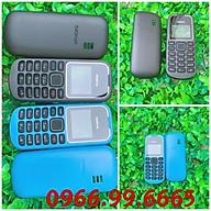 Vỏ Xương Nokia 1280 1202 105 Loại Xịn thumbnail