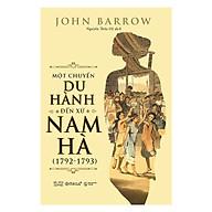 Một Chuyến Du Hành Đến Xứ Nam Hà (1792-1793) thumbnail