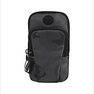 Túi đeo tay chạy bộ DOPI360 đựng điện thoại DOPI22 thumbnail