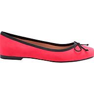 Giày Búp Bê Nữ Mũi Vuông thumbnail