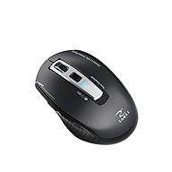 Chuột Bluetooth Zadez M350 - Hàng Chính Hãng thumbnail