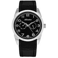 Đồng hồ đeo tay Nam hiệu Adriatica A8199.5224QF thumbnail