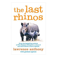 The Last Rhinos thumbnail