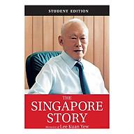 Singapore Story Student Edition thumbnail