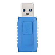 Bộ Chuyển Đổi Kết Nối USB 3.0 thumbnail