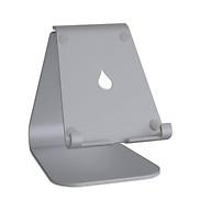 Chân đế máy tính bảng Rain Design mStand table - Hàng Chính Hãng thumbnail