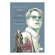 Thế Giới Ngầm Của Ripley thumbnail