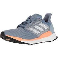 adidas Women s Solar Boost Running Shoe thumbnail