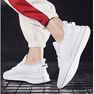 Giày sneaker thể thao nam thời trang buộc dây đẹp và chất V233 thumbnail