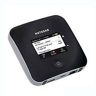 Bộ Phát Wifi 4G Netgear Nighthawk M2 MR2100 Tốc Độ 2000Mb s Wifi băng tần kép 2,4Ghz & 5Ghz - Hàng nhập khẩu thumbnail