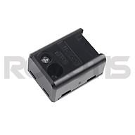 ROBOTIS Color Sensor RCS-10- Hàng nhập khẩu thumbnail