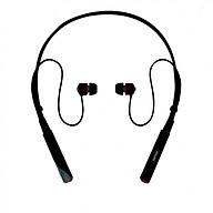 Tai Nghe Bluetooth Thể thao Remax RB-S6 - Hàng Chính Hãng thumbnail