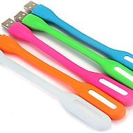 Đèn led mini cắm USB thumbnail